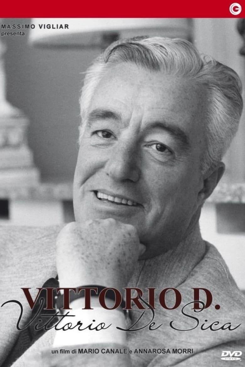 Vittorio D. (2009)