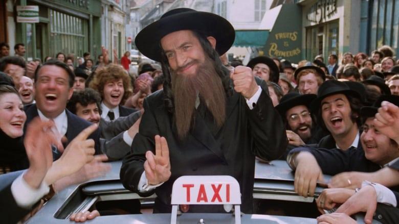 Le+folli+avventure+di+Rabbi+Jacob