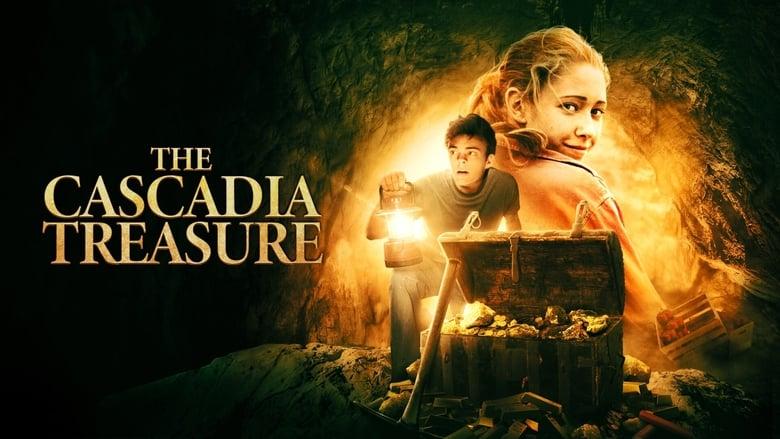 Voir The Cascadia Treasure streaming complet et gratuit sur streamizseries - Films streaming
