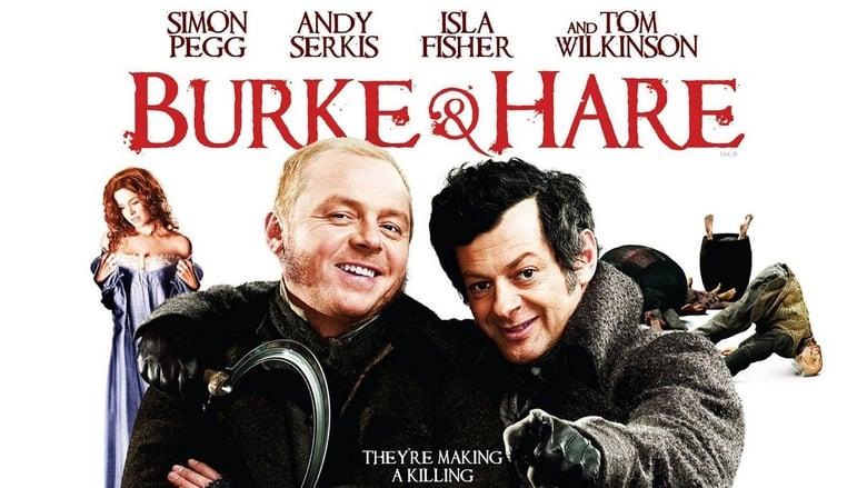 Ladri+di+cadaveri+-+Burke+%26+Hare