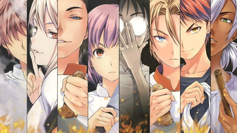 Food+Wars%21%3A+Shokugeki+no+Soma