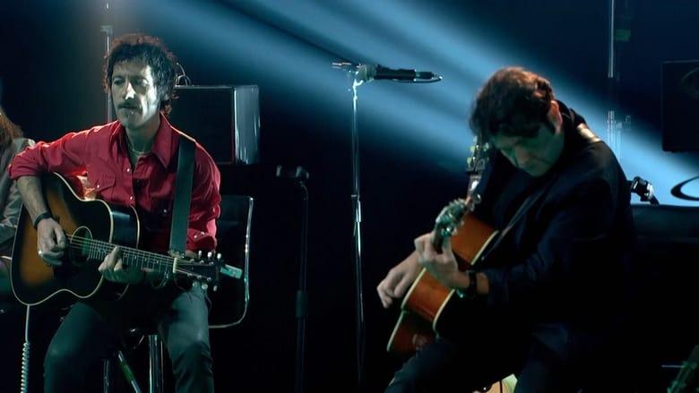 Watch Simple Minds - Acoustic in Concert Putlocker Movies