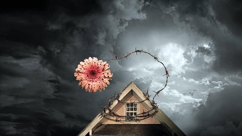 فيلم Petals on the Wind 2014 مترجم اونلاين