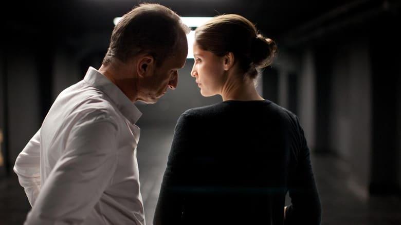 Voir Une Histoire d'amour en streaming vf gratuit sur StreamizSeries.com site special Films streaming