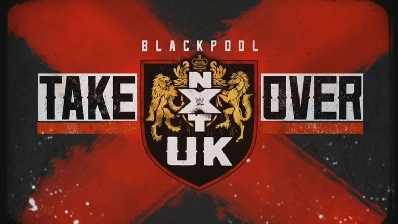 Filmnézés NXT UK TakeOver: Blackpool Filmet Teljes Szinkronizálással