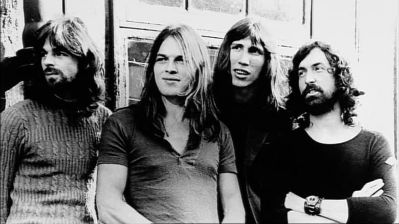 فيلم Classic Albums – Pink Floyd – The Dark Side of the Moon 2003 مترجم اونلاين