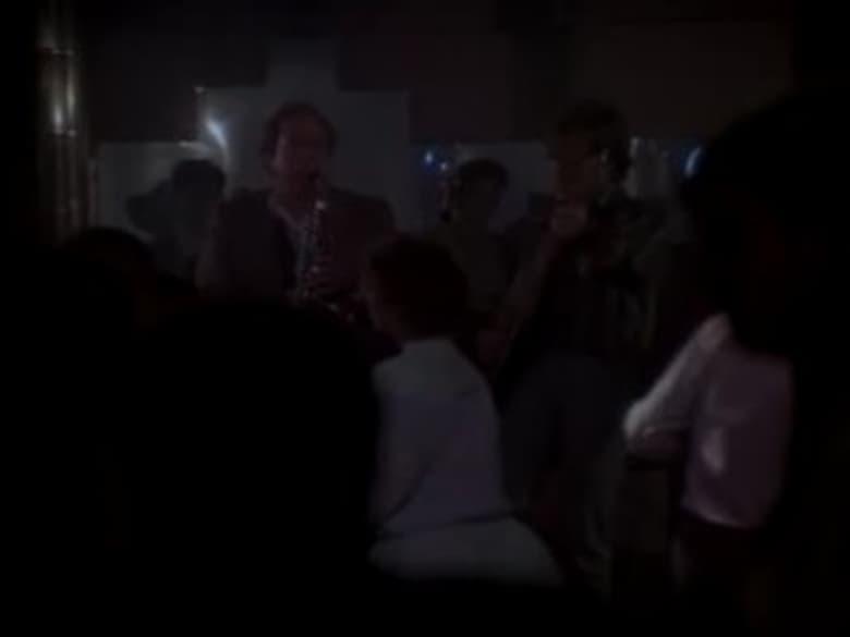 MacGyver 1985 Sezonul 1 Episodul 18