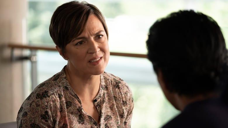The Good Doctor Season 2 Episode 4