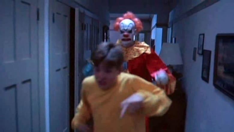 Voir Clownhouse en streaming vf gratuit sur StreamizSeries.com site special Films streaming