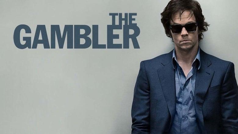 The+Gambler