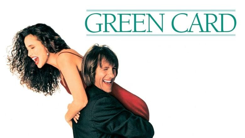 Green+card+-+Matrimonio+di+convenienza