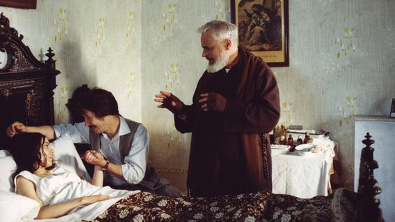 Padre+Pio+-+Tra+cielo+e+terra