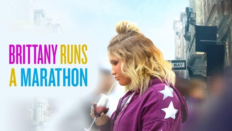 Watch Brittany Runs a Marathon 2019 Full Movie Online Free