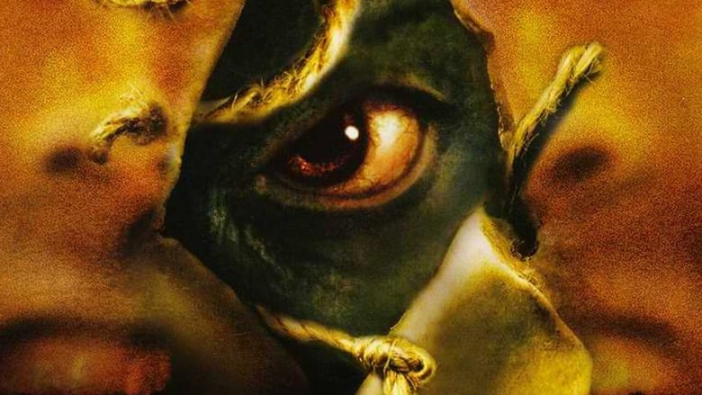 Watch Jeepers Creepers 2 free