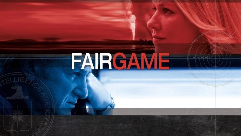 Fair+Game+-+Caccia+alla+spia