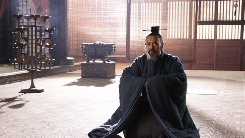 Voir Confucius en streaming vf gratuit sur StreamizSeries.com site special Films streaming