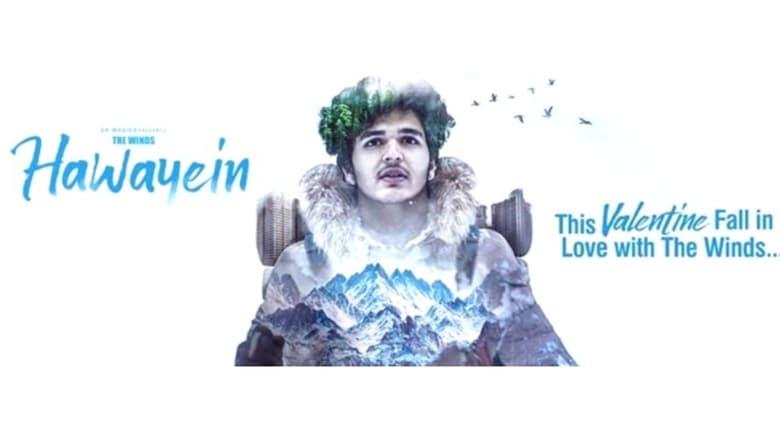 Hawayein STREAM DEUTSCH KOMPLETT ONLINE SEHEN Deutsch HD The Winds - Hawayein 2020 4k ultra deutsch stream hd