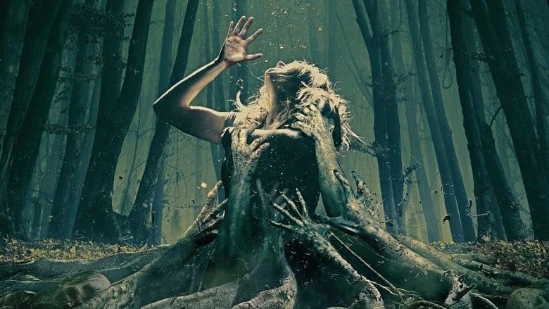 Jukai+-+La+foresta+dei+suicidi