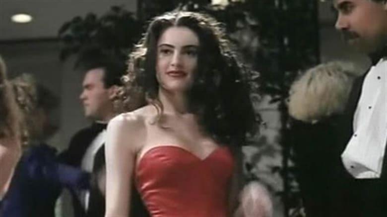 Watch I'm Dangerous Tonight 1990 Online tinyzonehd