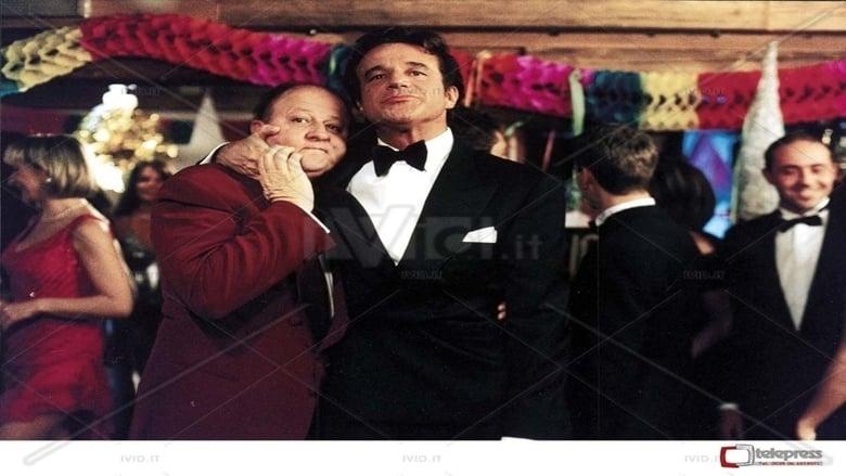 Filmnézés Vacanze di Natale 2000 Filmet Online