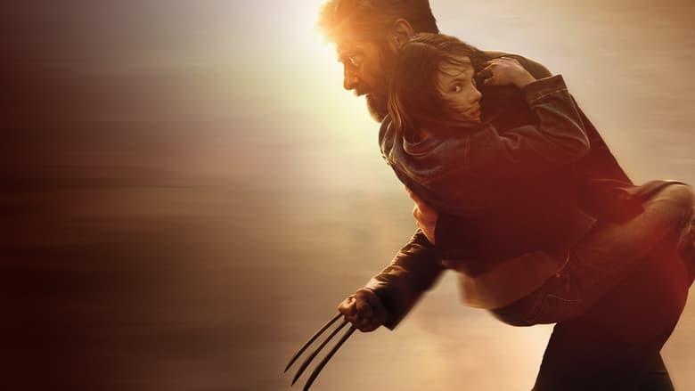 Logan+-+The+Wolverine