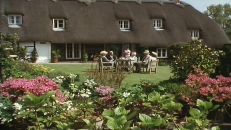 Filmnézés Agatha Christie: A kristálytükör meghasadt Magyar Felirattal