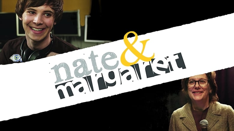 Nate+and+Margaret