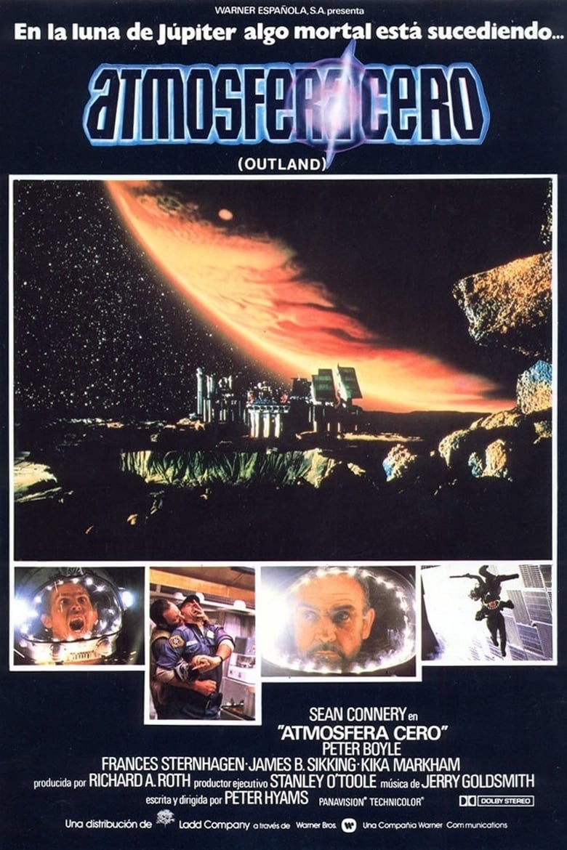 Atmosfera cero (1981) eMule Torrent D.D.