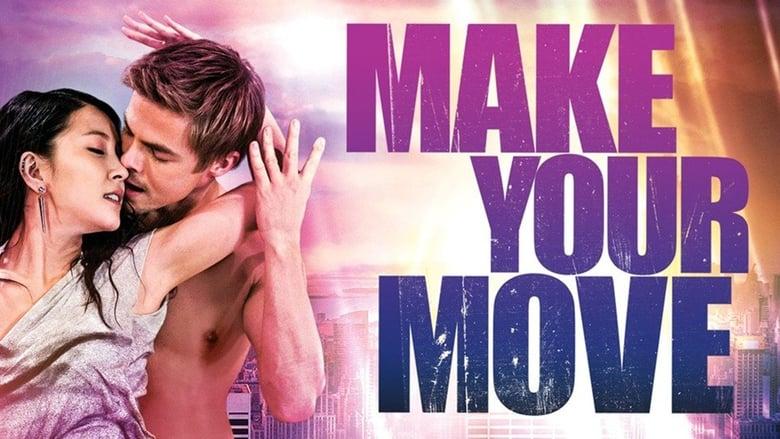 Voir Make Your Move streaming complet et gratuit sur streamizseries - Films streaming