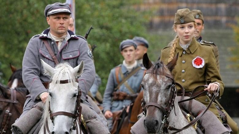 1920.+War+and+Love
