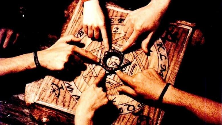 فيلم Ouija 2004 مترجم اونلاين