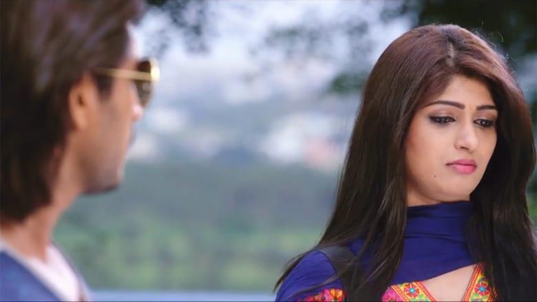 Watch Dhairyam Full Movie Online Free