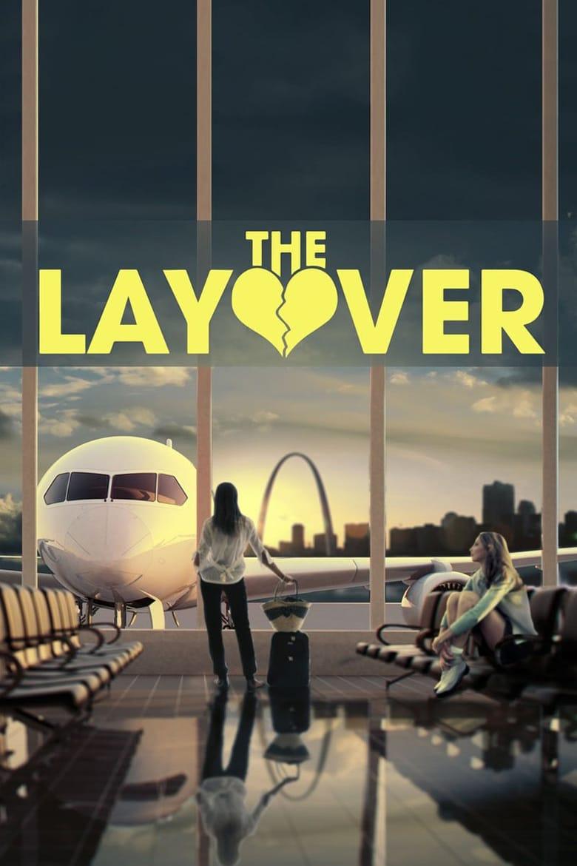 Εδώ θα δείτε το The Layover: OnLine με Ελληνικούς Υπότιτλους | Tainies OnLine