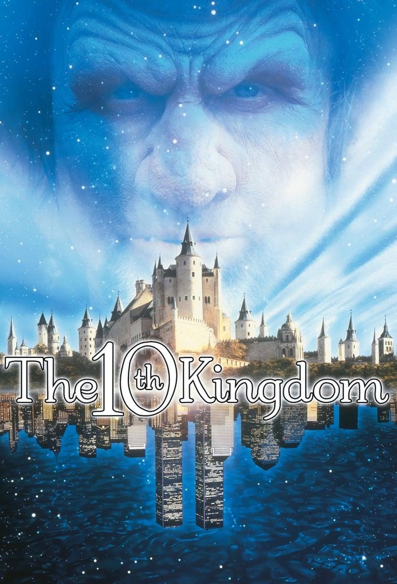 Das Zehnte Königreich Streamcloud