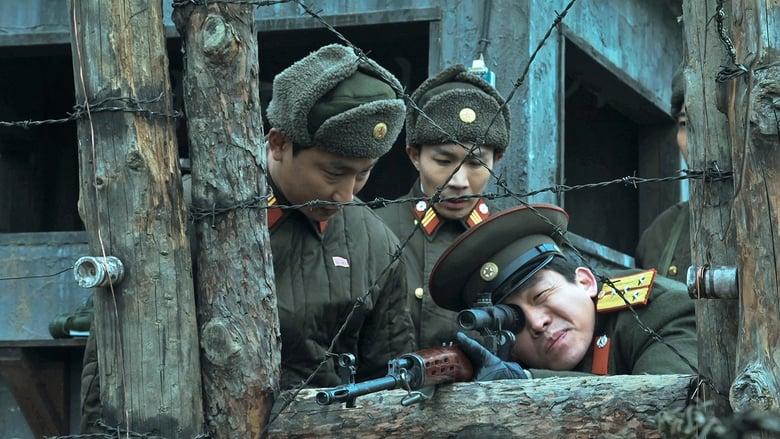 Il+prigioniero+coreano