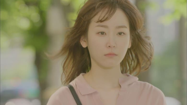 Another Miss Oh Season 1 Episode 5