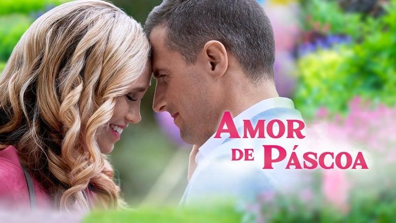 Imagens do Amor de Páscoa Dublado Dublado Online