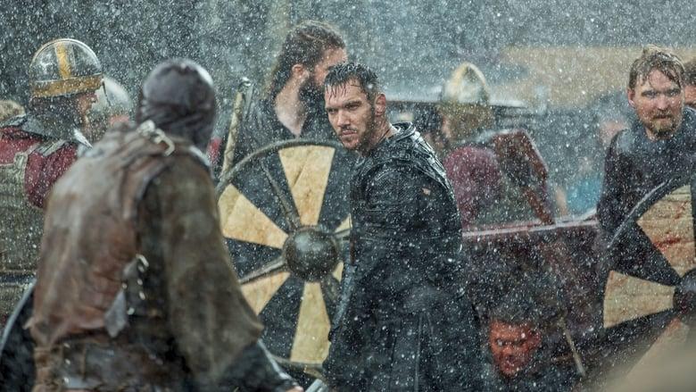 Vikingii Sezonul 5 Episodul 3