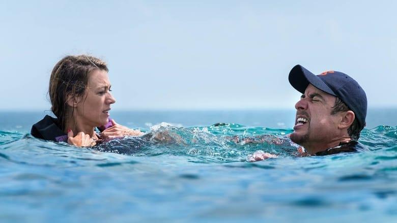 The Detour Season 3 Episode 7 | The Water | Watch on Kodi