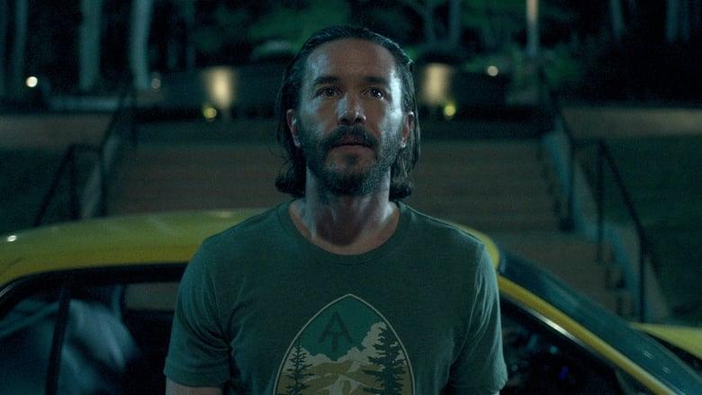 Ozark saison 3 episode 2 streaming