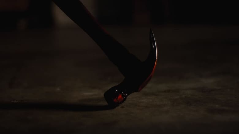Night Stalker: The Hunt For a Serial Killer Sezonul 1 Episodul 1 Online Subtitrat FSonline