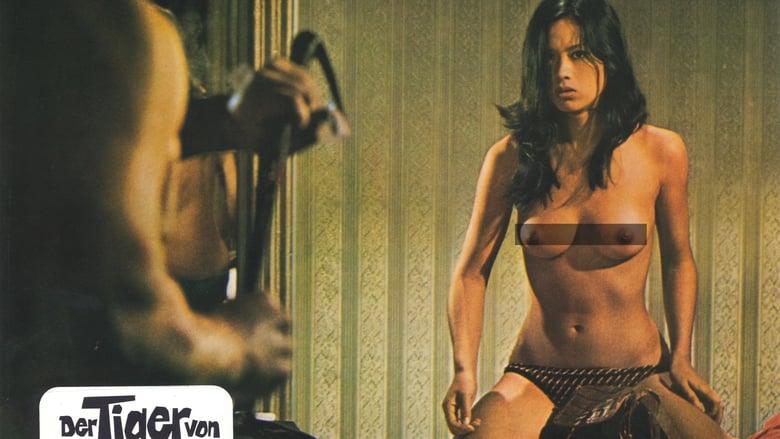 Regarder Film Zero Woman: Red Handcuffs Gratuit en français