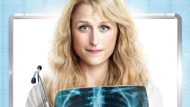 Emily+Owens%2C+M.D