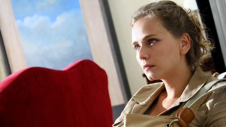 Watch The Red Sofa Putlocker Movies