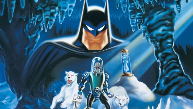 Batman+%26+Mr.+Freeze%3A+SubZero