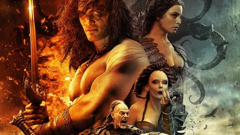 Conan+the+Barbarian