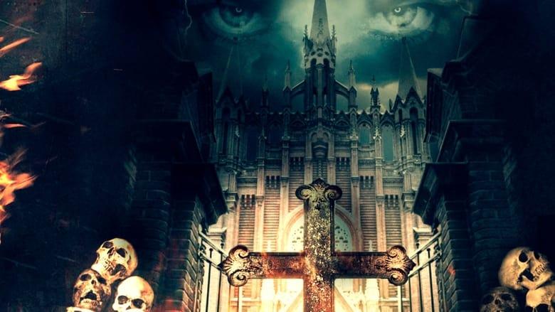 Voir Gates of Darkness streaming complet et gratuit sur streamizseries - Films streaming