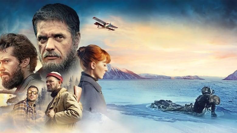 فيلم Territory 2015 مترجم اونلاين