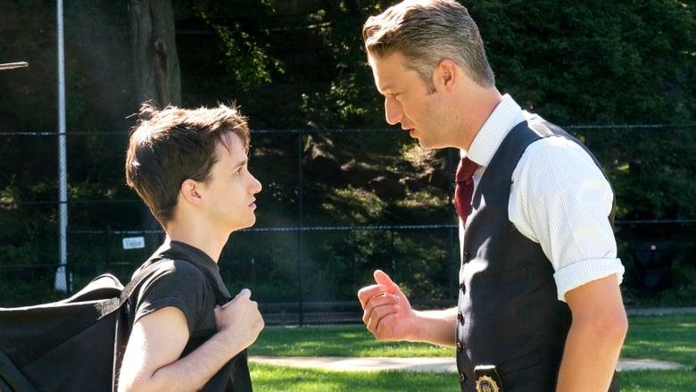 Law & Order: Special Victims Unit Season 20 Episode 1