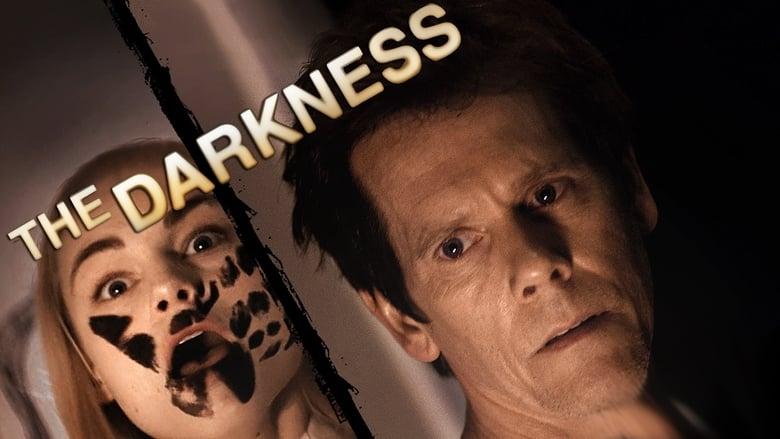 A Escuridão
